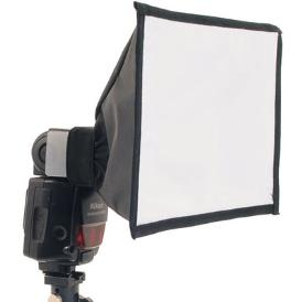 Lastolite Micro Apollo MKII Softbox